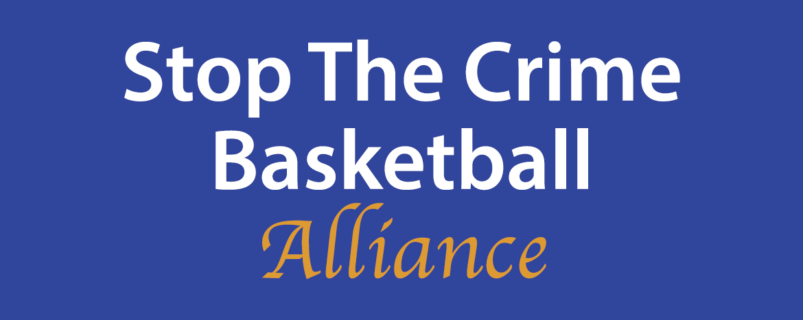 STC Basketball Alliance Youth Activites