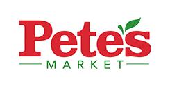 Pete's Market